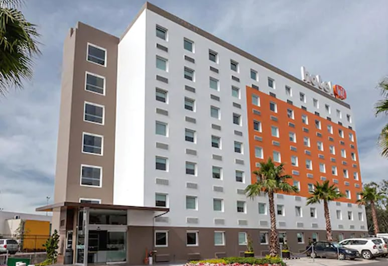 Hotel Hi Zapopan, Zapopan