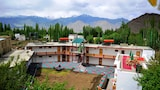 Picture of Hotel Kanika Himalayanview in Leh