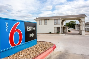 Φωτογραφία του Motel 6 Bryan - College Station, Bryan