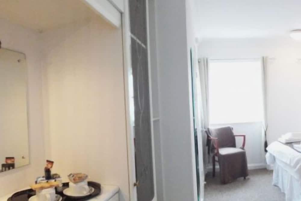 패밀리 트리플룸, 앙스위트 (Room 5) - 객실