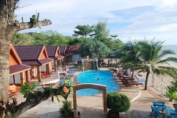 Picture of Lanta Paradise Beach Resort in Ko Lanta
