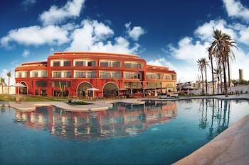 Picture of La Posada Hotel & Beach Club in La Paz