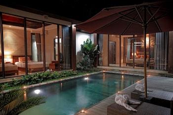 Picture of Umae Villa in Ubud