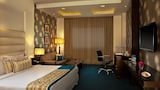 Bhiwadi hotel photo