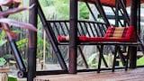Choose This 2 Star Hotel In Ko Lanta