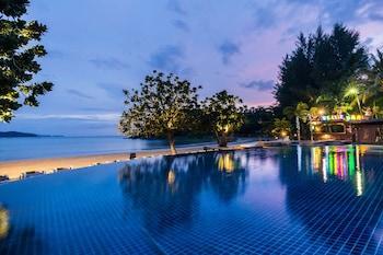 Bild vom Kaw Kwang Beach Resort in Ko Lanta