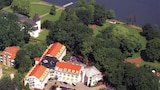 Reserve this hotel in Bad Zwischenahn, Germany