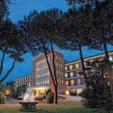 Ele Green Park Hotel Pamphili, Rome