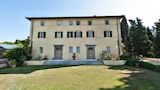 Picture of Villa Camaiore in Camaiore