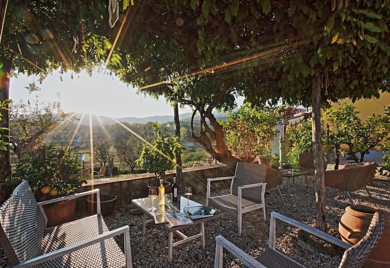 Amedea Tuscany Country Experience, Pistoia
