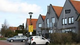 Choose This 2 Star Hotel In Cadzand-Bad