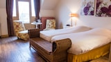 Joure hotels,Joure accommodatie, online Joure hotel-reserveringen