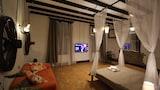 Choose this Pension in Brasov - Online Room Reservations