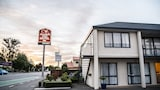 Picture of Annabelle Court Motel in Christchurch