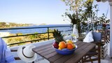 Reserve this hotel in Skiathos, Greece