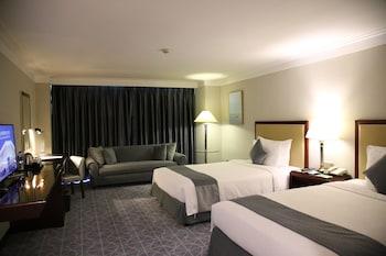Foto del Xianglu Grand Hotel en Xiamen