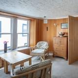Σπίτι (2 Bedrooms) - Καθιστικό