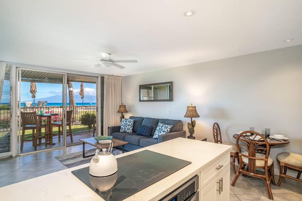Hale Kai 115 by Coldwell Banker Island Vacations