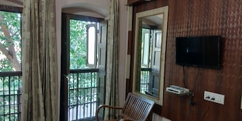 Selline näeb välja Its Home Stay Approved by Punjab Tourisum, Amritsar