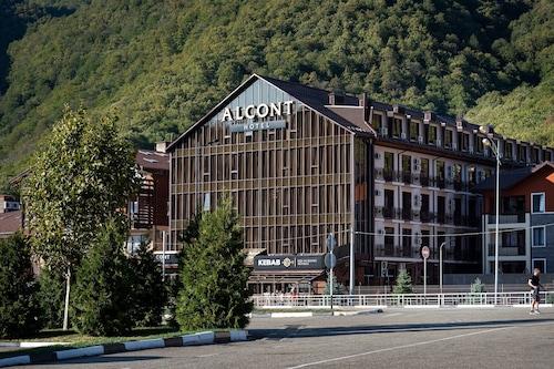 Alcont
