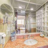 베이직 트윈룸 - 욕실
