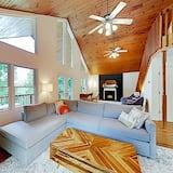 獨棟房屋, 3 間臥室 - 特色相片