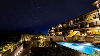 今歸仁Away Okinawa Kouri Island Resort的圖片