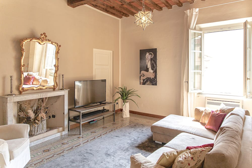 Casa delle Stelle Luxury