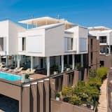 Dedaj Resort - Villa Tina