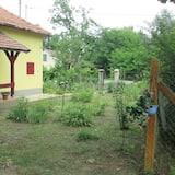 傳統單棟房屋 - 特色相片