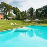 House 6 Villa Arancera