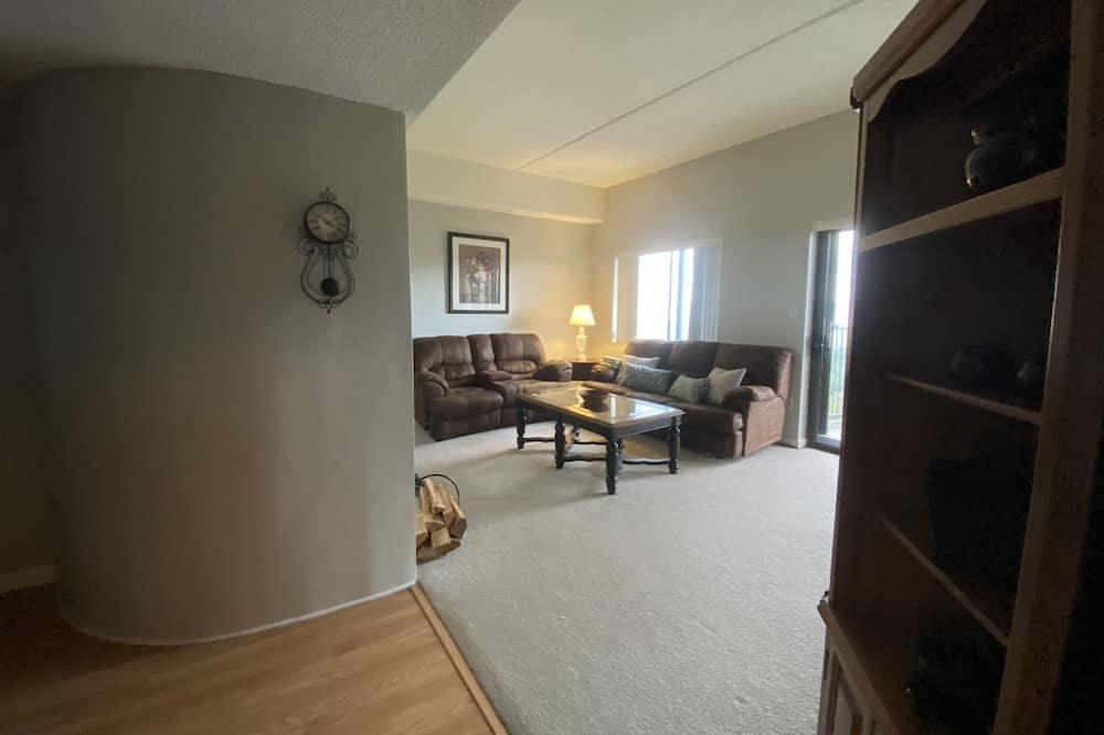 Διαμέρισμα (Condo), 2 Υπνοδωμάτια - Κύρια φωτογραφία