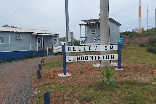 Belleviewcondominium/