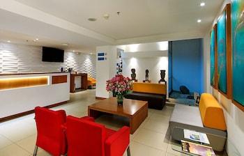 Foto del 9D Hotel Quito en Quito