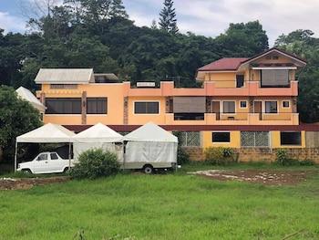 Picture of OYO 803 Amirsache Villa in Tagaytay
