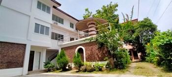 Picture of OYO 799 Ddd Habitat Iloilo in Iloilo