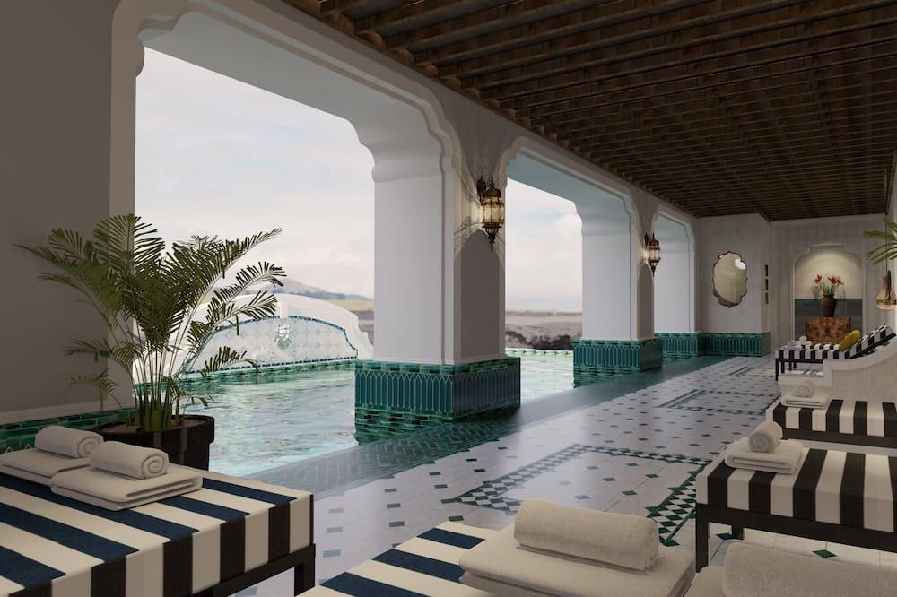 Rex Quang Binh Hotel