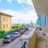 Apartment With 2 Bedrooms in Rimini, With Wifi, Rimini