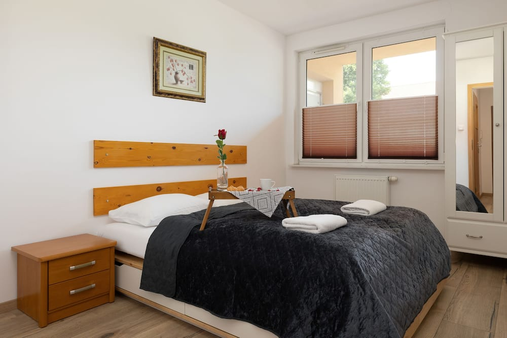 Διαμέρισμα, 1 Υπνοδωμάτιο, Μπαλκόνι - Κύρια φωτογραφία