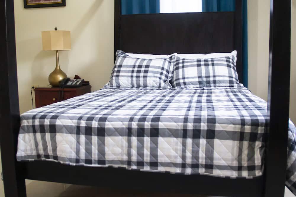 Comfort-Doppelzimmer - Profilbild