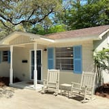 Beachy Sisters A by Jekyll Realty