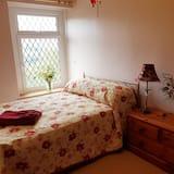 Cottage, Beberapa Tempat Tidur - Foto Unggulan