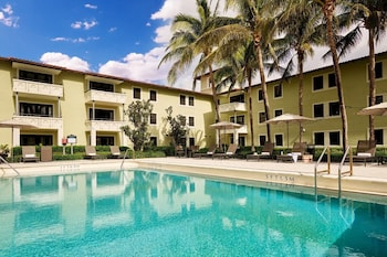 Picture of Bungalows at The Boca Raton in Boca Raton