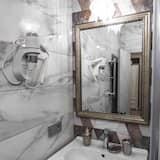 Апартаменти - Ванна кімната