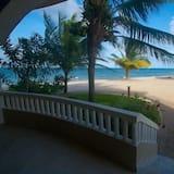 וילה, 2 חדרי שינה - חוף ים