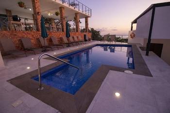 Foto del Viajero Sayulita Hostel en Sayulita
