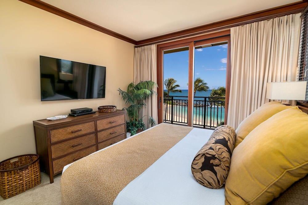 Ház, több ágy (Hale Honu Kai - Lavish Beachfront Res) - Kiemelt kép