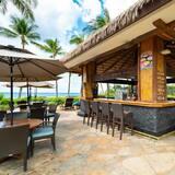House, Multiple Beds (Hale Maluhia - Ko Olina Beach Villa: ) - Pool