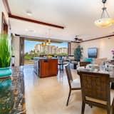 Hale Maluhia - Ko Olina Beach Villa: Pool, Hottub, Gym & Beach!