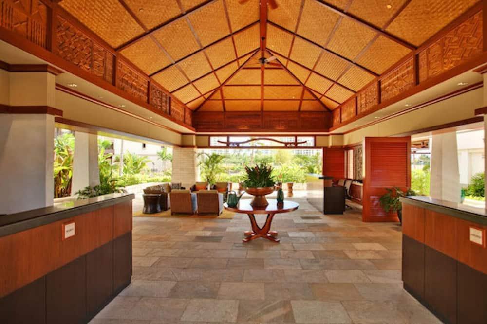 Dom, viacero postelí (Ko Olina Beach Villa O521 (Love Hawai) - Vybraná fotografia